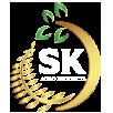 Shree Kantha Agro Products